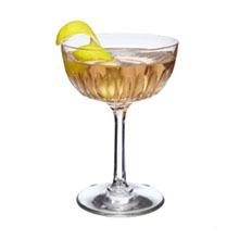 Το cocktail Pink Gin image