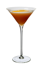 Grande Champagne Cosmo