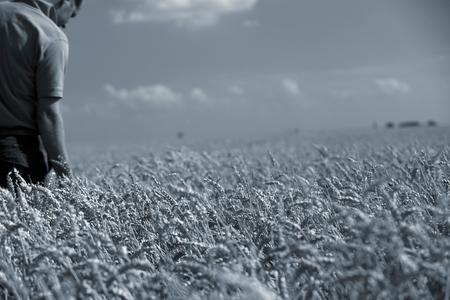 Bacardi Martini Grey Goose Production image 1