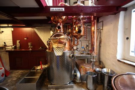 Distillery Rutte & ZN image 1