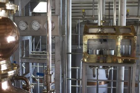 Distillery No. 209 image 3