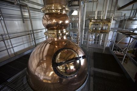 Distillery No. 209 image 2