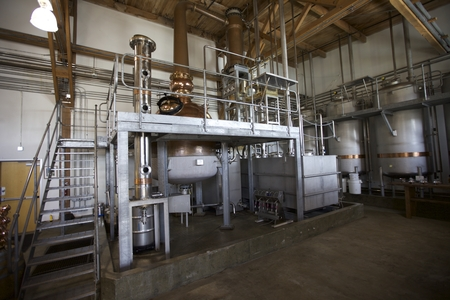 Distillery No. 209 image 5