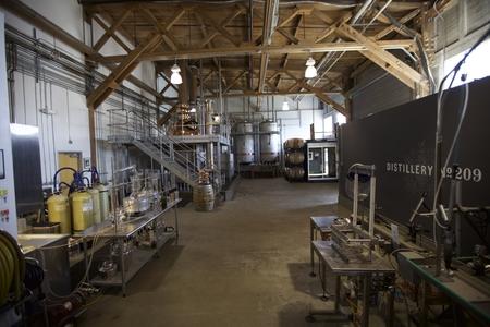 Distillery No. 209 image 4