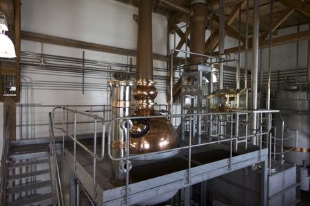 Distillery No. 209 image 7