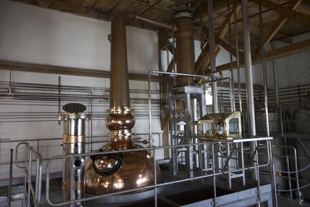 Distillery No. 209 image 6