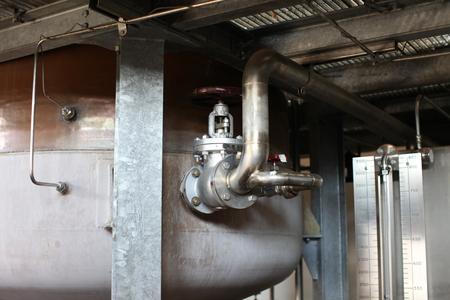Distillery No. 209 image 10