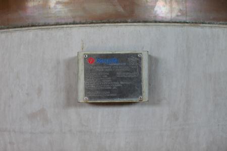 Distillery No. 209 image 9