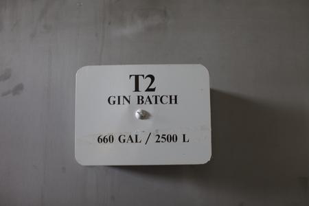 Distillery No. 209 image 11