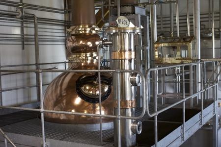 Distillery No. 209 image 8