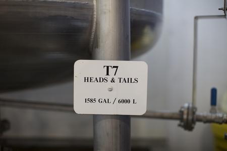 Distillery No. 209 image 14