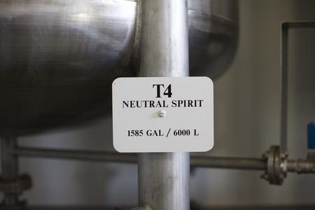 Distillery No. 209 image 16