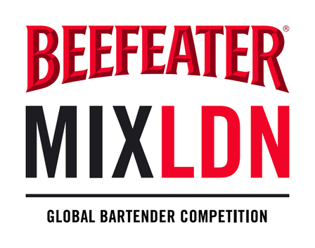 Beefeater MIXLDN 2014 Competition image 1