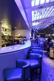 OXO Tower Bar image 1