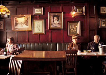 London's best gastro pubs image 1