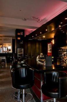 Uva Wine and Cocktail Bar image 2
