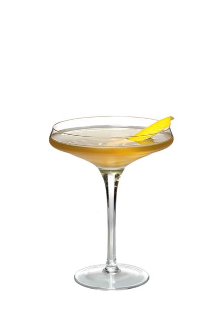 Amber Nectar image