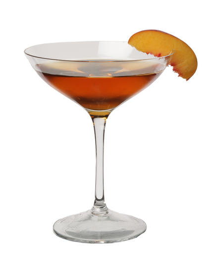 Royalist Cocktail image