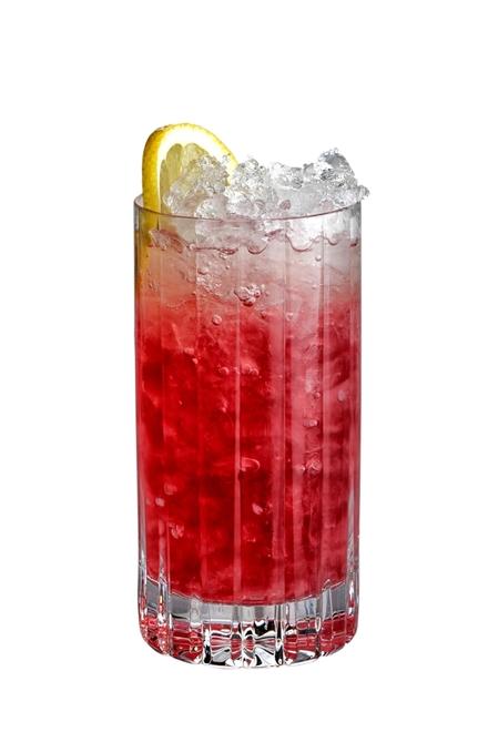 Refresher (Non-alcoholic) image
