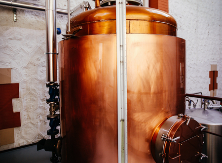 Distillerie Henri-Louis Pernod (Caves Byrrh) image 22