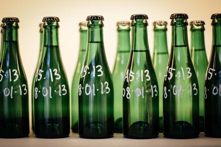 Distillerie Henri-Louis Pernod (Caves Byrrh) image 24