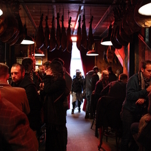 Bar Tozino image