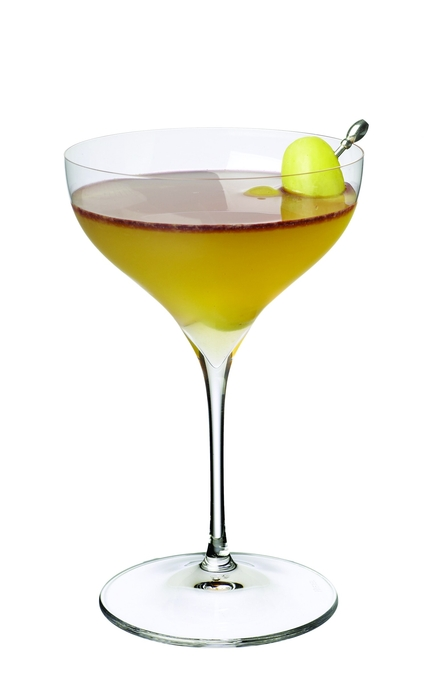 Grappa cocktails image 1