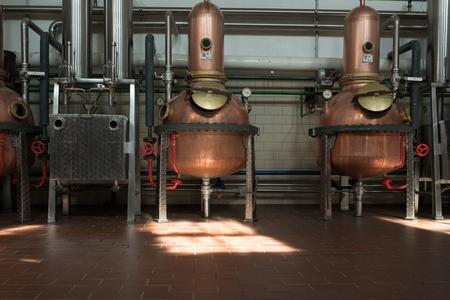 Alfred Schladerer Alte Schwarzwälder Hausbrennerei GmbH image 1