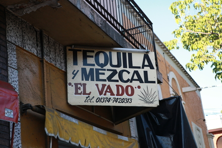 Tequila image 25187
