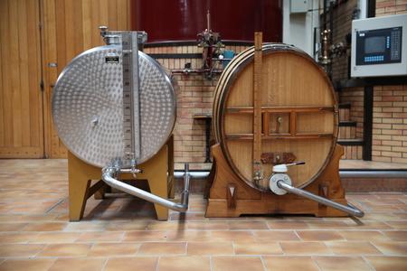 Production image 9