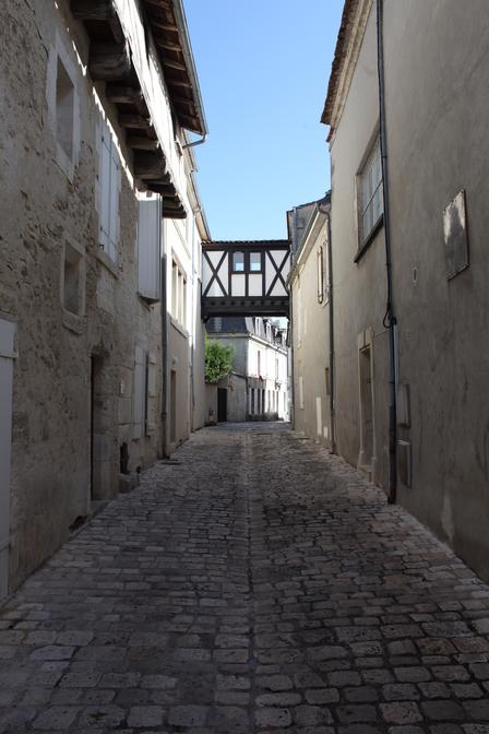 Cognac region & sub regions image 14