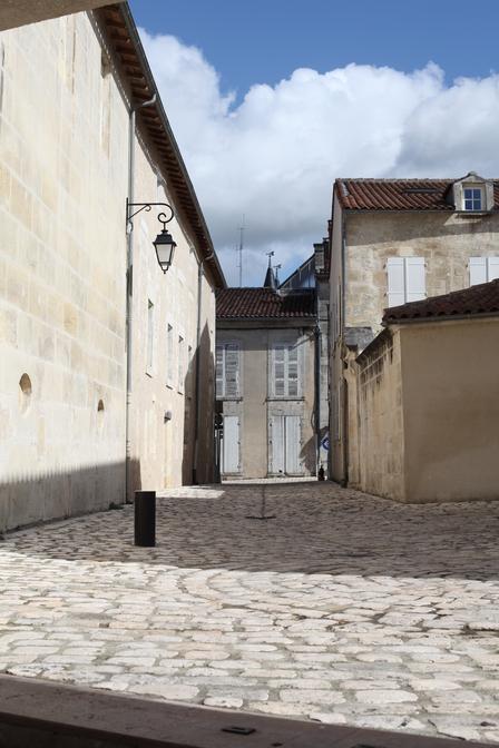 Cognac region & sub regions image 23