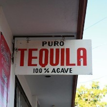 Tequila classifications, categories & classes
