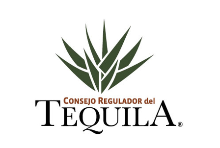 Tequila's appellation & regulatory bodies image 1