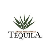 Tequila's appellation & regulatory bodies image