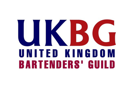 United Kingdom Bartender's Guild (UKBG) image 1