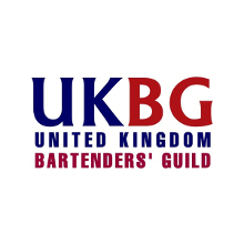 United Kingdom Bartender's Guild (UKBG) image