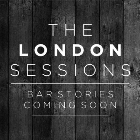 The London Sessions image 1