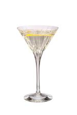 Vesper Dry Martini