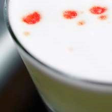 Το Pisco Sour image