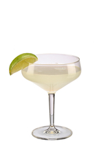 Daiquiri No.1 Natural (Countdown 3:2:1 formula)  image