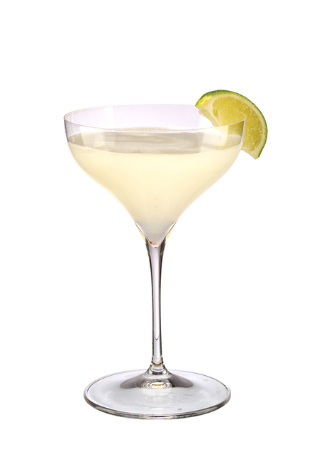 Daiquiri (straight-up) image