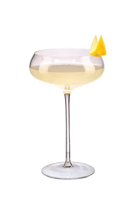 Blanche Corpse Reviver image