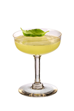 Edison's Medicine cocktail image