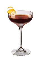 Grosvenor cocktail image