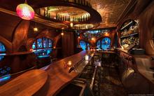 Bar Raval image
