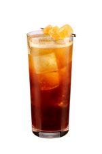 Roman Highball image