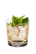 Kill Bill cocktail image