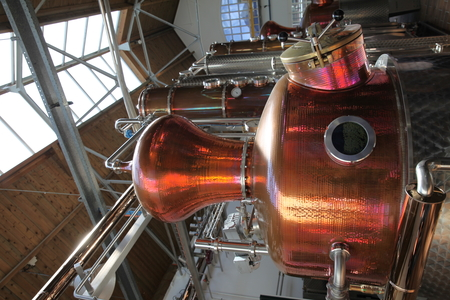 De Kuyper Royal Distillers image 11