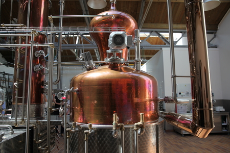De Kuyper Royal Distillers image 10